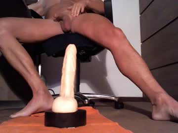 [24-08-20] toyboy99600 chaturbate private XXX show