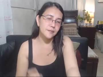 [09-06-19] sexyyanna4u public show video from Chaturbate