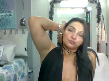 [17-12-20] zullyx2017 cam video from Chaturbate