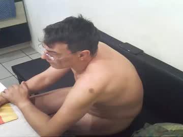 [29-07-21] sexpaar1611 chaturbate webcam show