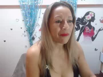 [03-06-20] desire_latin private sex show from Chaturbate