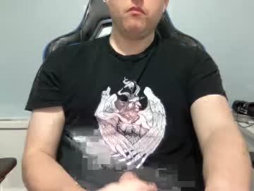 [21-10-21] conflabbergast webcam record