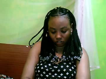 [21-06-21] yellow_barbie record cam video from Chaturbate