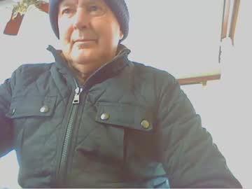 [01-01-21] daddystripper chaturbate private webcam
