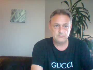 [27-07-19] prince_67 record private show video from Chaturbate
