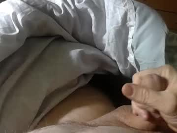 [09-11-19] vicmackey32 video from Chaturbate