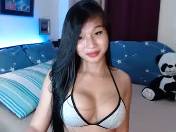 [04-03-21] angelica_cutie webcam
