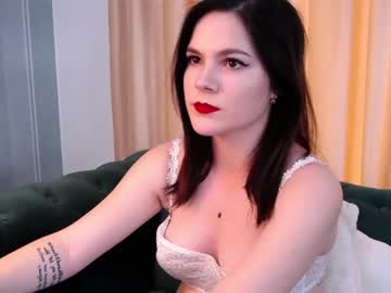 [07-05-21] ectasygirl public webcam video from Chaturbate.com