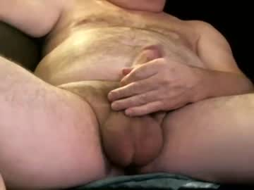 [15-08-19] hman1962 private from Chaturbate