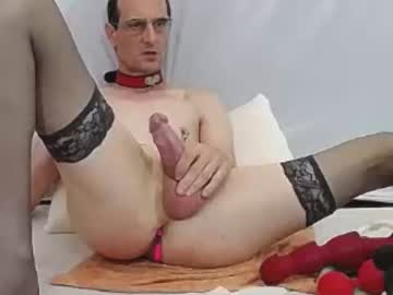 [10-08-19] xslave1x public webcam video from Chaturbate
