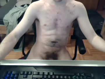 [07-01-21] max97_ webcam record