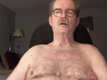 [16-06-20] nips65 record public webcam video from Chaturbate