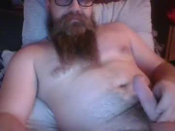 [26-11-20] loverlogan private sex video from Chaturbate