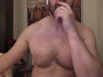 [30-05-20] mbchampion video with dildo from Chaturbate
