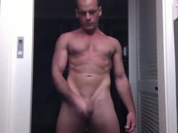 [31-05-20] kyle92ch record private show from Chaturbate.com