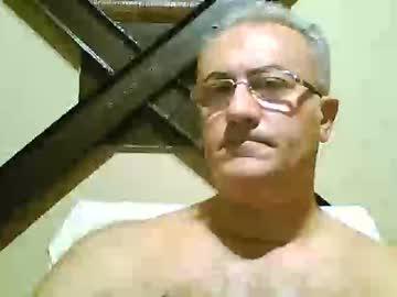 [16-09-19] nudeking27 record private sex video from Chaturbate.com