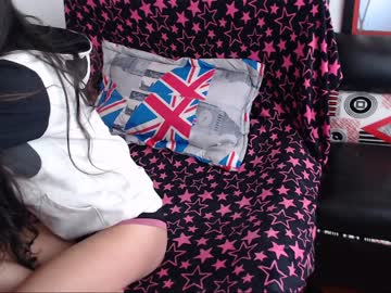 [14-11-18] rosekitty98 record private show from Chaturbate.com