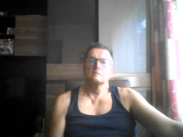 [18-10-21] ulmeni6 record video with toys from Chaturbate.com