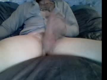 [04-08-21] cumminhard123 record video with dildo from Chaturbate