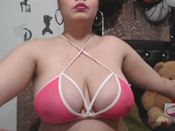 [23-10-20] arantza_love12 public webcam from Chaturbate