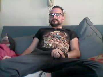 [30-05-20] brunoallilev chaturbate webcam show