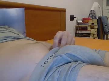 [01-10-20] btwanderer private show from Chaturbate