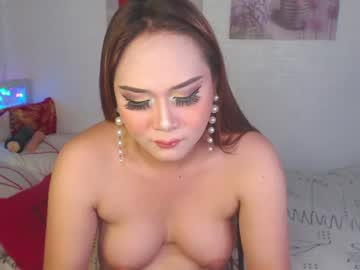 [02-08-21] urlexie88 private show from Chaturbate.com