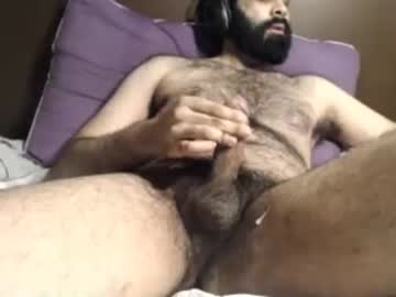[05-01-19] dedodida22 chaturbate nude