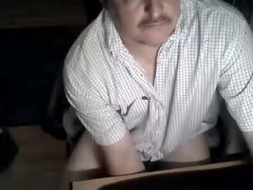 [14-09-20] d921w record cam video