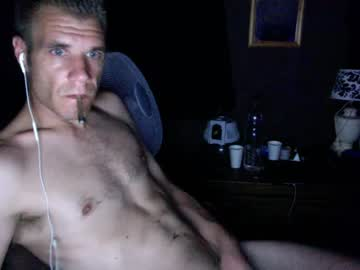 [10-08-20] gizmomaster record public show video from Chaturbate.com