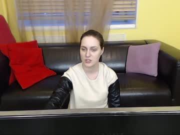 viarikalambert