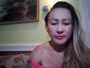 [01-07-21] momcerrat record private sex video from Chaturbate.com