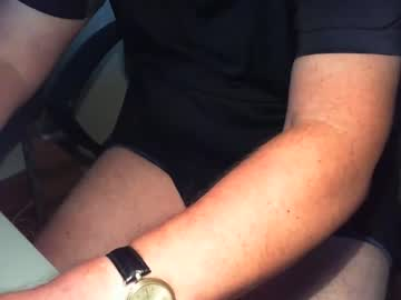 [07-09-21] oldpeter59 record public show from Chaturbate
