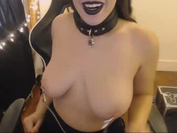 [30-12-18] 0submissivekitten0 record webcam show from Chaturbate