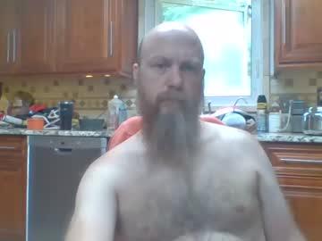 [20-07-21] suckonmynutz record private webcam