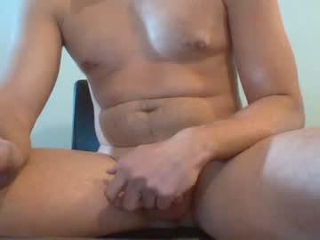 [18-10-21] dale77777 private webcam from Chaturbate.com