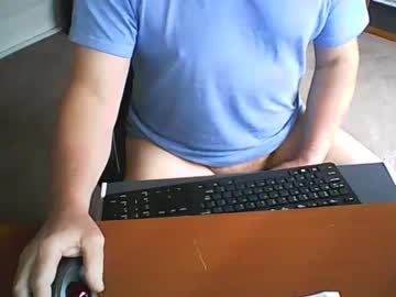 [09-04-20] guesswhatigot2 record blowjob show from Chaturbate