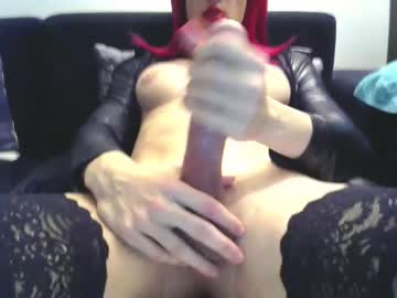 [10-12-18] tsmistress23 cam show from Chaturbate