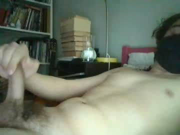[26-05-20] shy_dck record private webcam from Chaturbate.com
