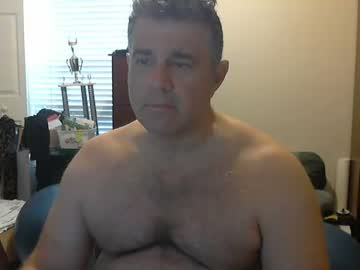 [18-10-19] luv2bnakedallthetime chaturbate private XXX show