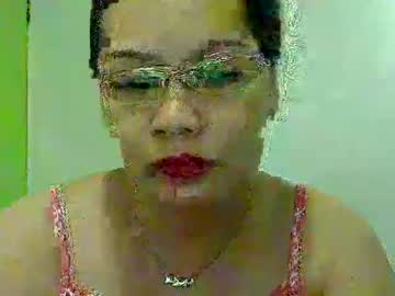 [29-10-20] sweetpinay_foryou record webcam video from Chaturbate