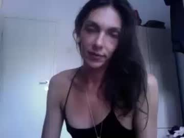 [23-09-18] asirka chaturbate webcam show