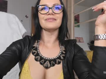 [20-11-19] little_red_diamond show with cum