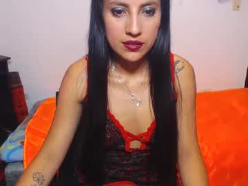 [02-03-19] bela_zv chaturbate private sex show
