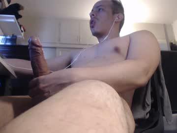 [25-09-20] 04jaycee public webcam video