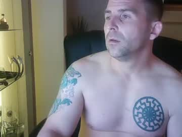 [26-10-20] bullihd1981 record premium show video from Chaturbate