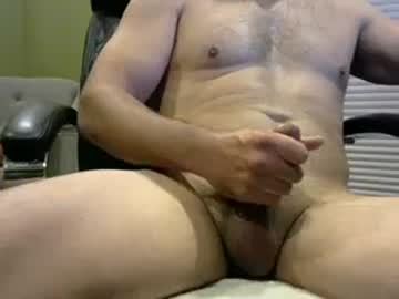 [19-10-18] dijon7 chaturbate video with dildo
