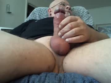 [18-10-21] durk55 record show with cum from Chaturbate.com