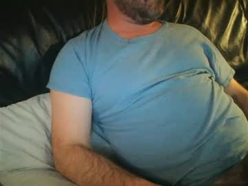[21-12-20] simple_bare_necessities cam show from Chaturbate