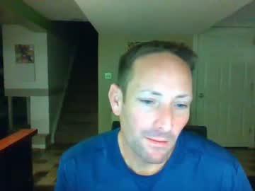 [20-09-21] sirius4pleasure2 private XXX video from Chaturbate